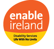 Image result for Enable Ireland - An Organisation That Cares