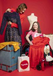 6362003f4 Give Up Clothes For Good With TK Maxx